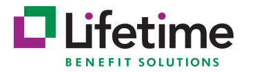 Lifetime Benefit Solutions Benefits Solutions